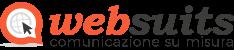 WebSuits