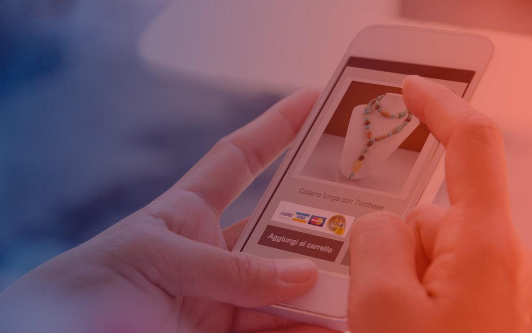 Quali strumenti di pagamento integrare nel tuo ecommerce